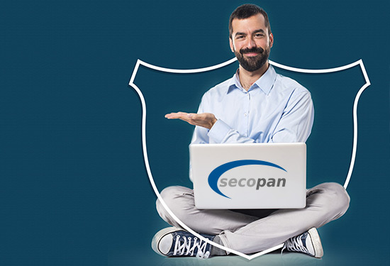 secopan-it-sicherheitsbeauftragter