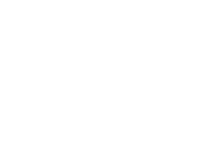stadtwerke-deggendorf-logo
