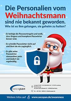 secopan-awareness-plakat-weihnachten-small