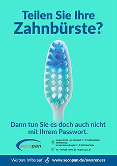 secopan-awareness-plakat-zahnbuerste-small