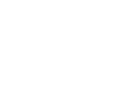 stadtwerke-muelhausen-logo